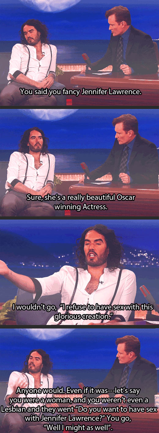funny-Russell-Brand-Conan-show