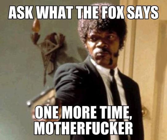 funny-Samuel-Jackson-fox-says-one-more-time