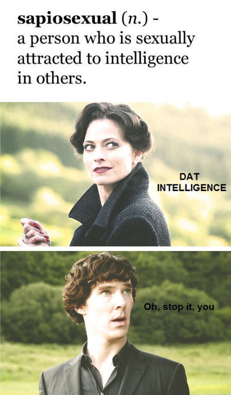 funny-Sherlock-Holmes-attracted-intelligence