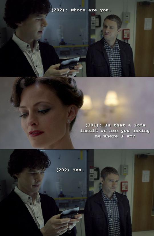 funny-Sherlock-Watson-asking-Yoda