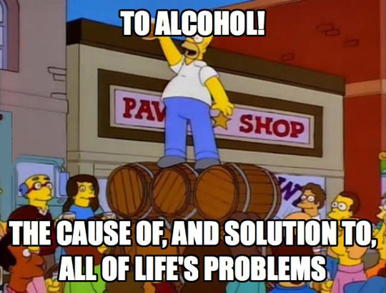 funny-Simpsons-cause-solution-life