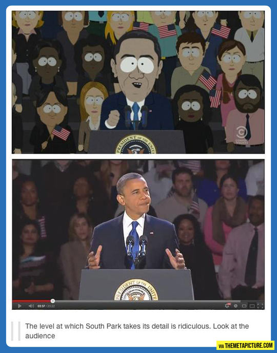 funny-South-Park-Obama-detail
