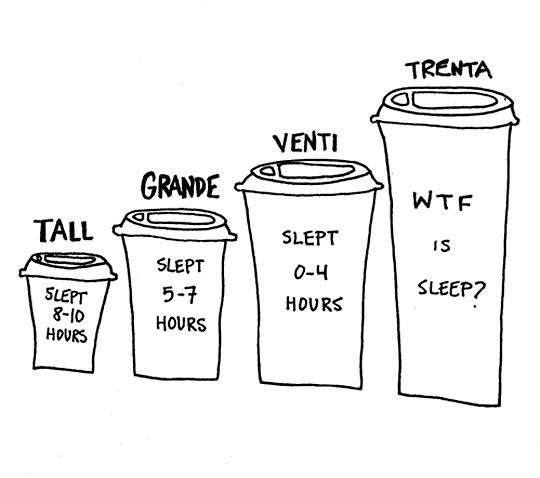funny-Starbucks-coffee-size-sleep