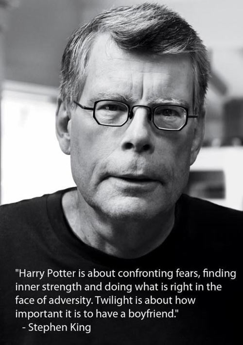 funny-Stephen-King-quote-Harry-Potter-Twilight