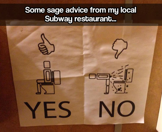 funny-Subway-bathroom-instructions-note