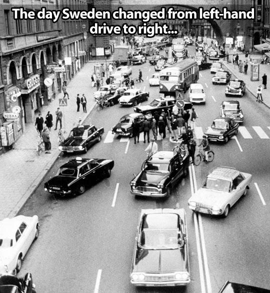 funny-Sweden-driving-street