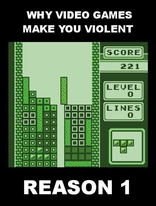 funny-Tetris-game-violent