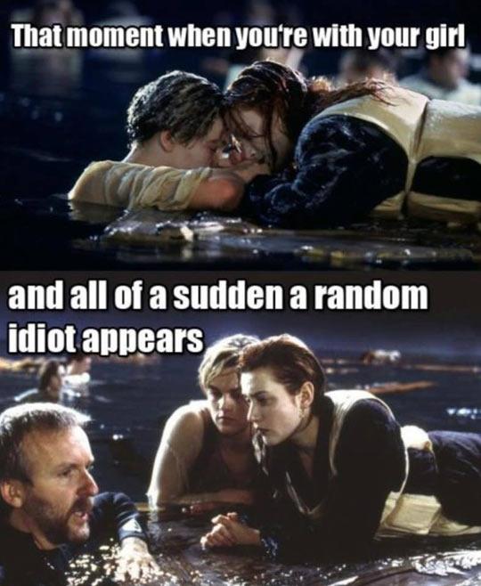 funny-Titanic-romantic-couple-ruin