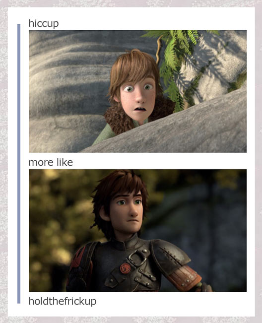 funny-Train-your-Dragon-hiccup
