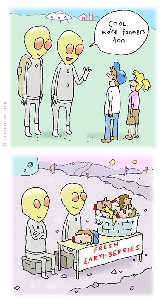 funny-UFO-kids-earth-comic