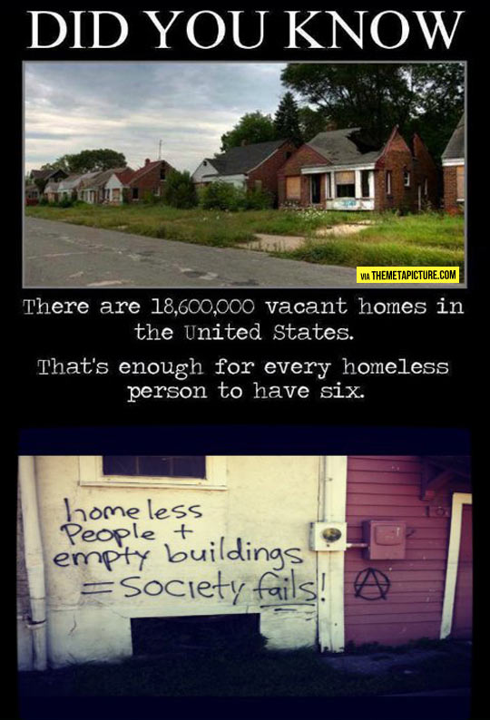 funny-USA-homeless-empty-buildings