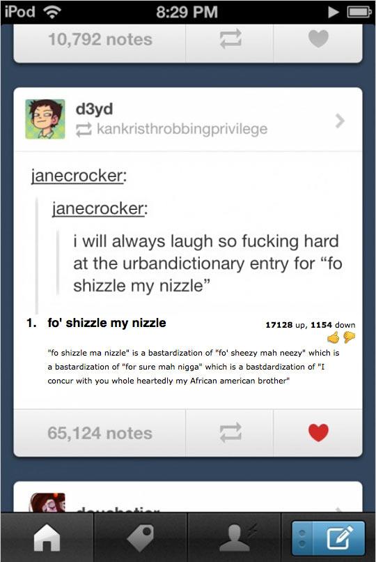 funny-Urban-dictionary-Tumblr