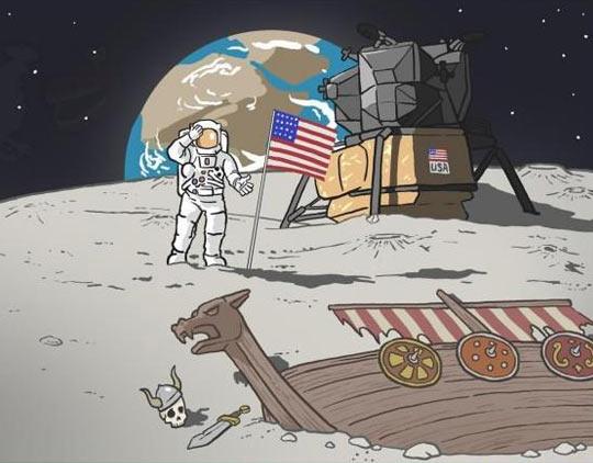 funny-Vikings-moon-earth-space