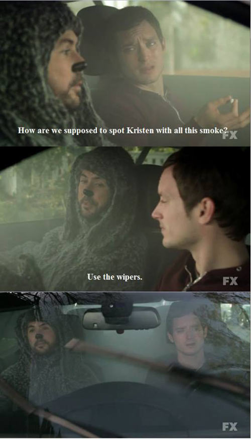 funny-Wilfred-smoke-car-wipers
