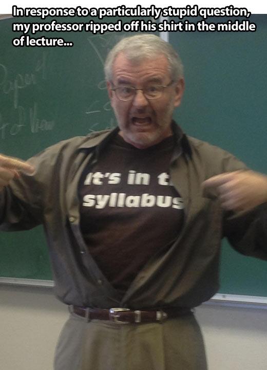 funny-angry-teacher-tshirt-class