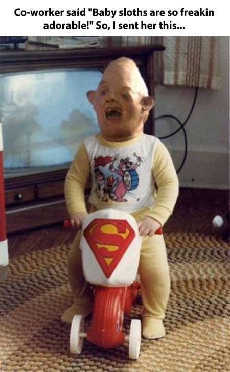 funny-baby-Jason-face