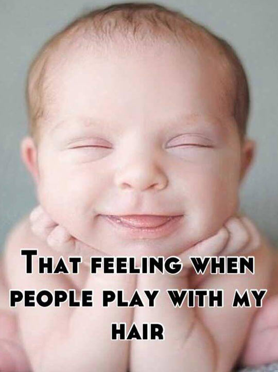 funny-baby-hair-face-feeling