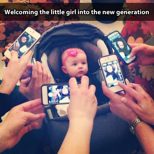funny-baby-new-generation-phones-pictures