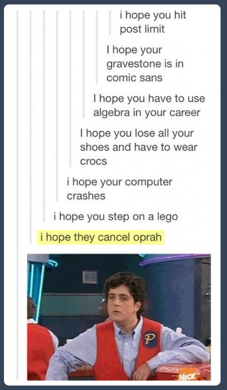 funny-bad-wishes-Tumblr
