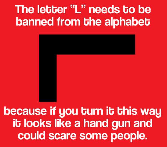 funny-ban-L-letter