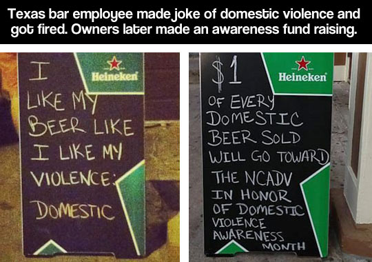 funny-bar-sign-domestic-violence