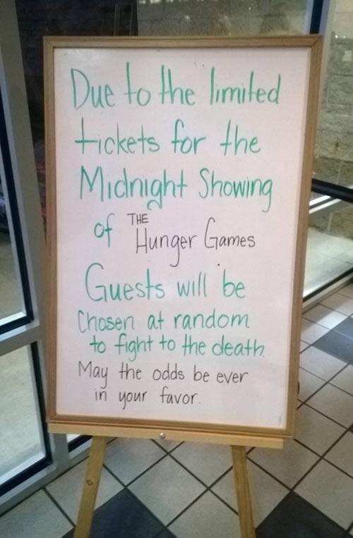 funny-billboard-tickets-Hunger-Games