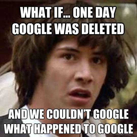 funny-boy-astonished-Google-deleted
