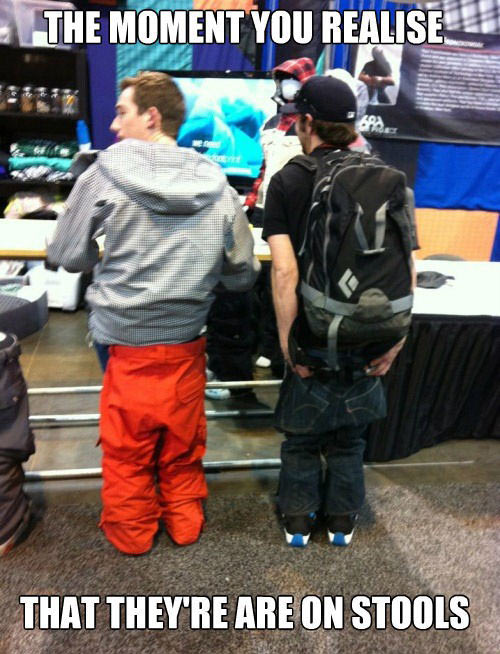 funny-boys-pants-stools-realise
