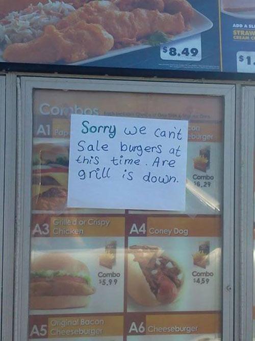 funny-burger-grill-note-misspell