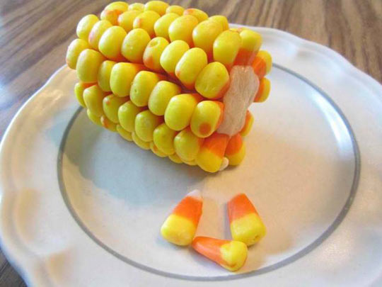funny-candy-corn-parallel-universe