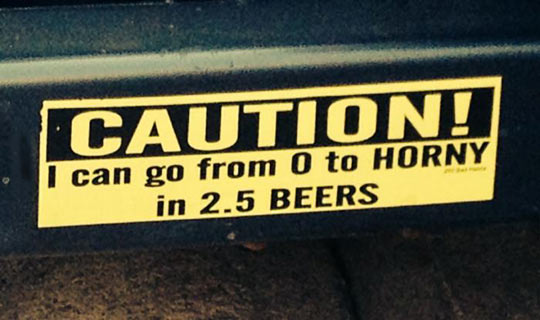 funny-car-bumper-sticker-beer-caution