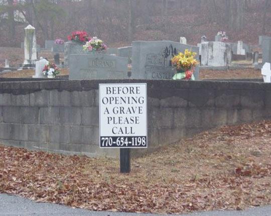 funny-cemetery-graves-flower