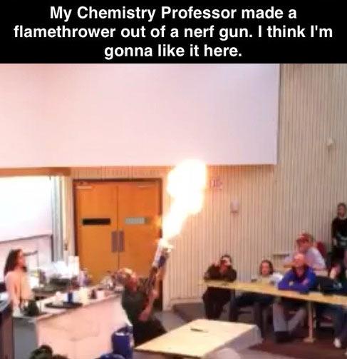 funny-chemistry-class-professor-fire