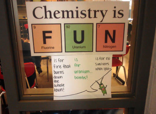 funny-chemistry-fun-sign-Plankton
