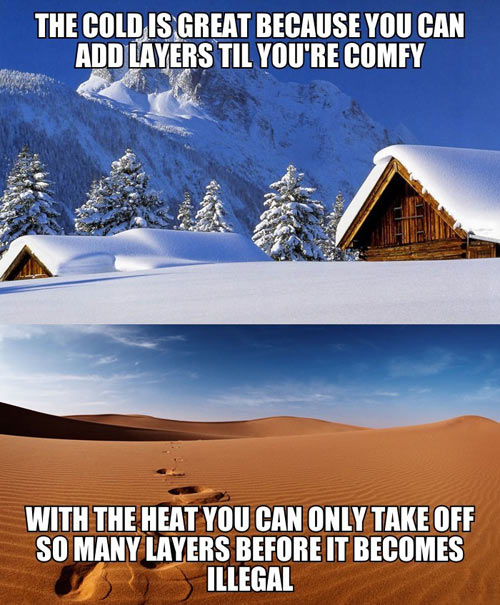 funny-cold-vs-heat-clothes