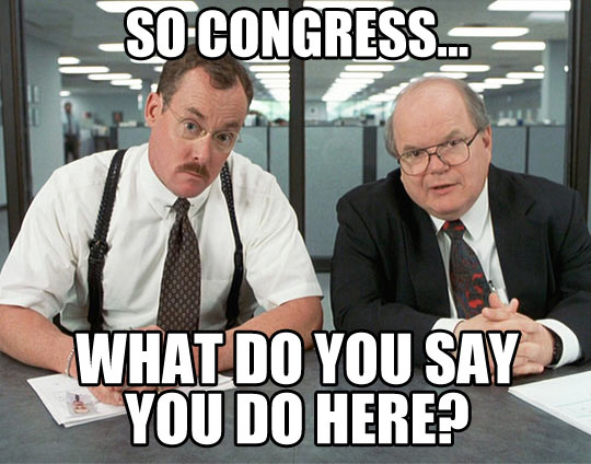funny-congress-utility-US