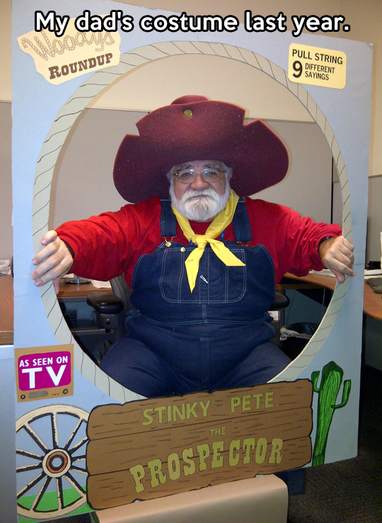 funny-costume-cowboy-man-box