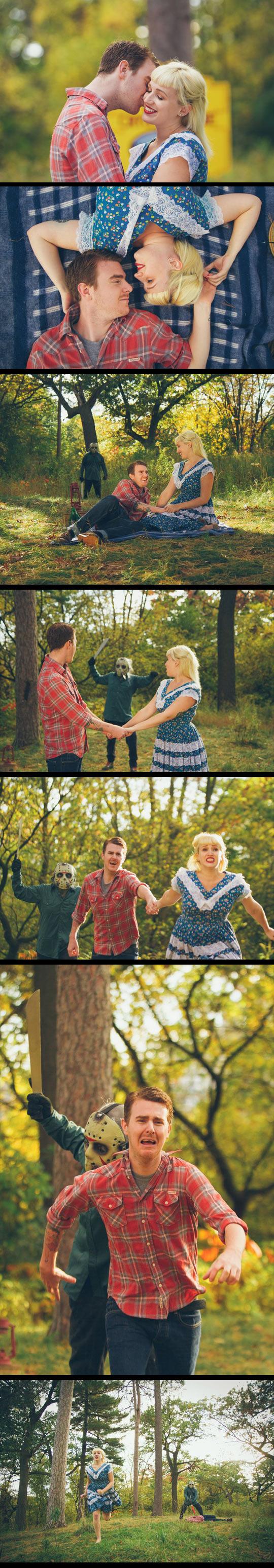 funny-couple-romantic-love-Jason