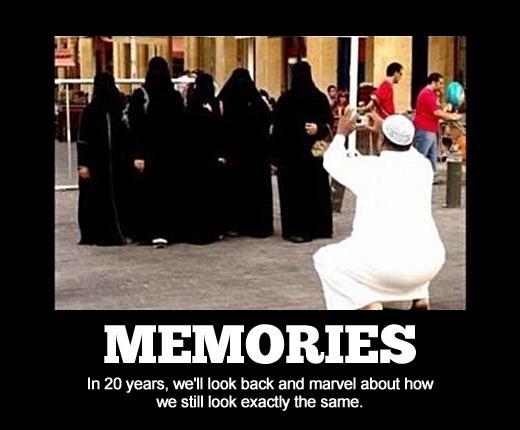 Preserve your memories…