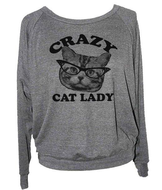 funny-crazy-cat-lady-shirt
