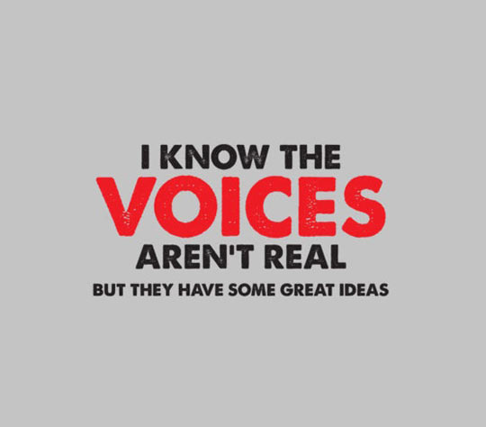 funny-crazy-voices-real-ideas