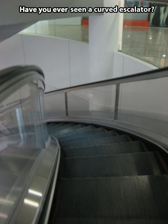 funny-curved-escalator-mall