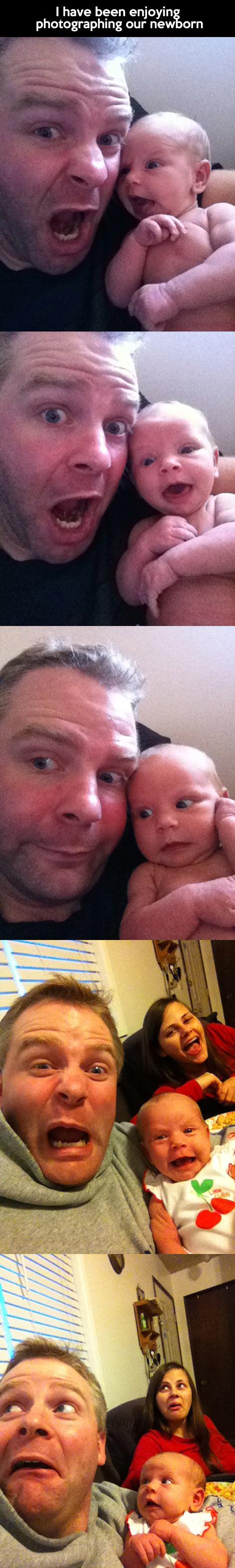 funny-dad-newborn-photo-faces