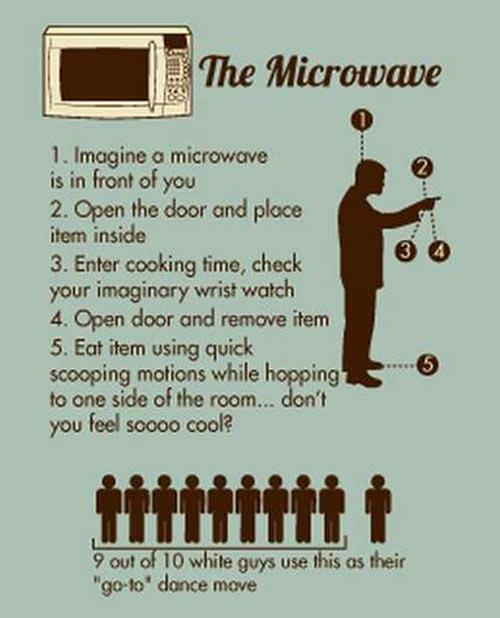 funny-dance-microwave-imagine