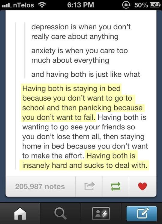 funny-depression-anxiety-having-both