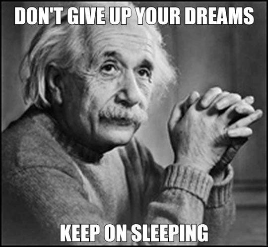 funny-dreams-sleeping-Einstein