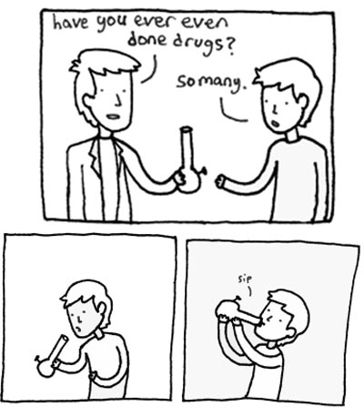 funny-drug-comic-guy-make