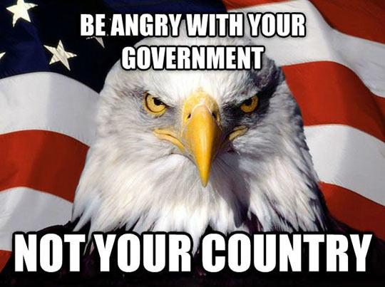 funny-eagle-flag-angry-government