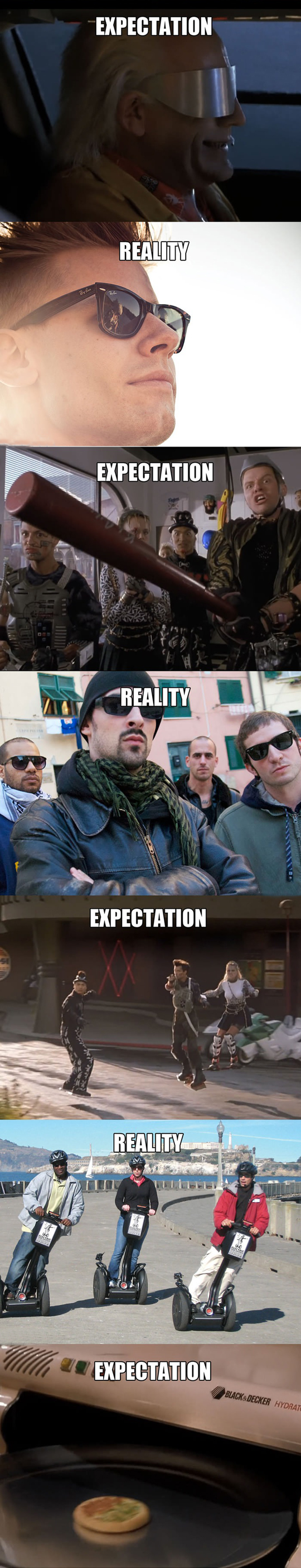 funny-expectation-reality-facts