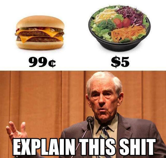 funny-explain-salad-expensive